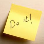 8 Reasons to Start a Class Blog
