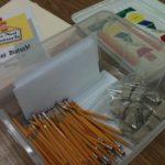 Standardized Testing Kit