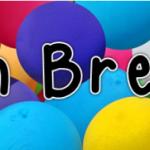 Fun Break Excitement!